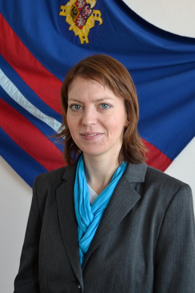 Jelínková